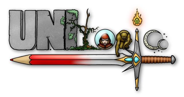 Unitopia-Logo